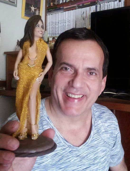 Lino Corrêa