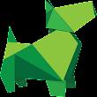 greendogdigital