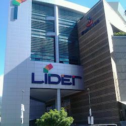 Centro Comercial Lider's profile photo