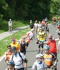 NRW-Inlinetour-2010_Samstag (198).JPG