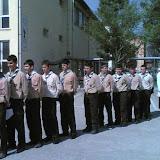 fatih_nevruz_01.jpg