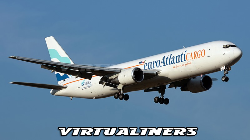 [Euroatlantic_Cargo_SCEL_Euroatlantic%5B2%5D]