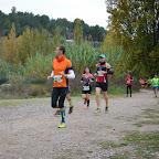 III-Trail-Montanejos-15K-Campuebla-031.JPG