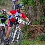 Kids-Race-2014_156.jpg