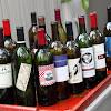 2010-06 Wine Finders
