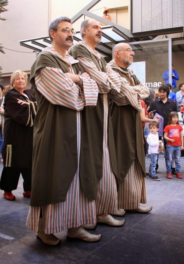 Diada de Cultura Popular 2-04-11 - 20110402_118_Diada_Cultura_Popular.jpg