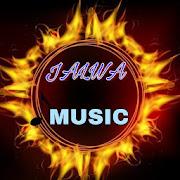 Jalwa Music
