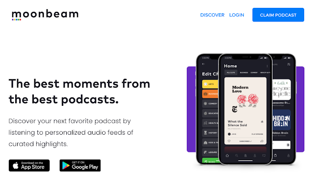 descubra-seu-proximo-podcast-favorito-ouvindo-feeds-de-audio-personalizados