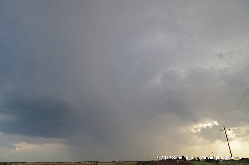 05-06-12 NW Texas Storm Chase - IMGP1025.JPG