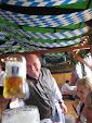 KORNMESSER BEIM OKTOBERFEST 2009 066.JPG