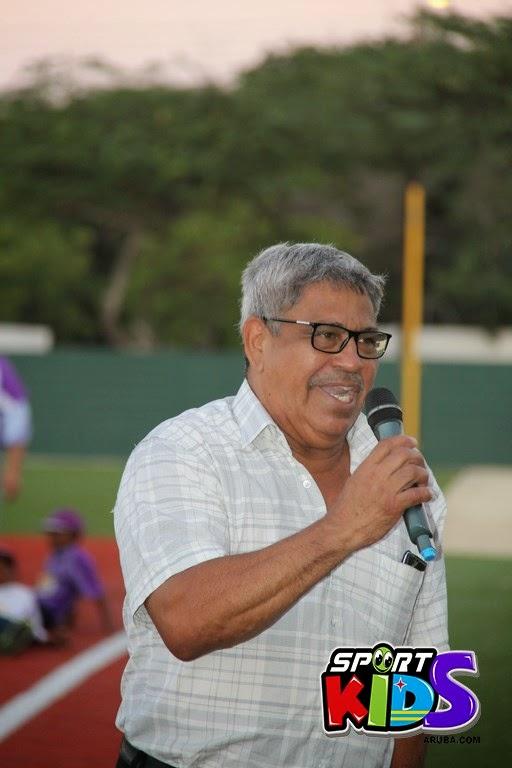 Apertura di wega nan di baseball little league - IMG_1270.JPG
