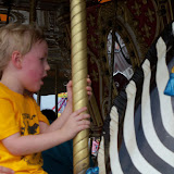Fort Bend County Fair 2015 - 100_0238.JPG