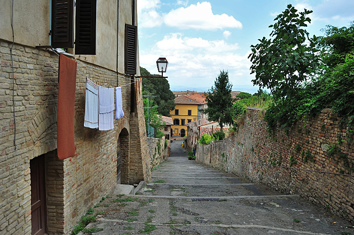SanGimignano08.JPG