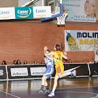 Baloncesto femenino Selicones España-Finlandia 2013 240520137422.jpg