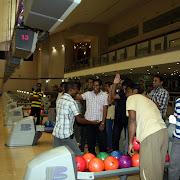 Midsummer Bowling Feasta 2010 034.JPG