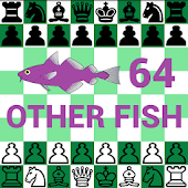 Other (Stockfish) 64 Engines (Not oex)