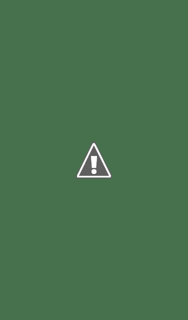 Kết nối tài khoản thenxtcoin.com vào app Bitbot Auto Roll free Bitcoin
