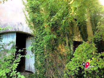 maison à Lusignac (24)