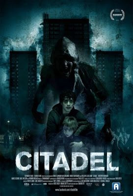Download – Citadel – BRRip AVI + RMVB Legendado