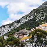 gibraltar - gibraltar-DSC_4044.jpg