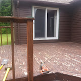 Deck Project - 20130610_081129.jpg