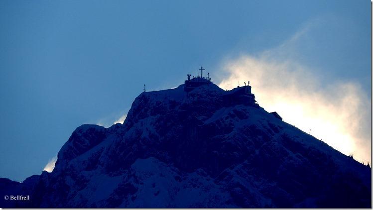 Untersberg 3