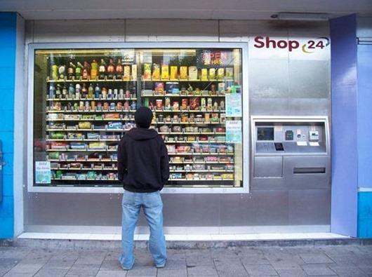 vending-stati-34