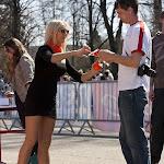2013.05.04 Tartu Kevadpäevad 2013 - Kevad- ja tudengilaat - AS20130504KP_605S.jpg