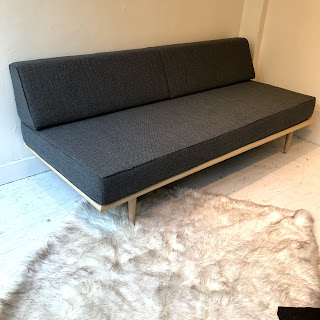Herman Miller George Nelson Daybed