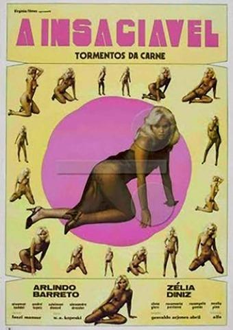 a-insacivel-tormentos-da-carne-359304-poster