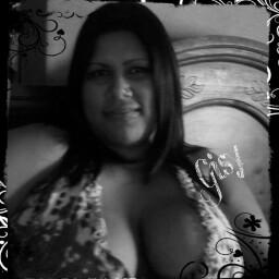 Myrna Santana