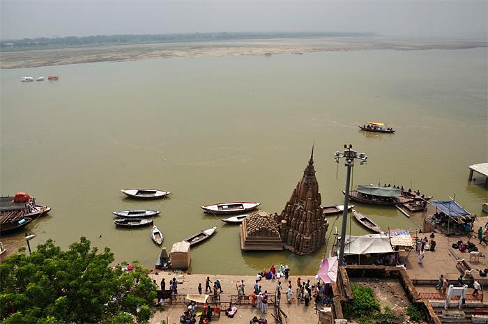 Varanasi02.JPG