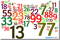 randomnumber_wordle