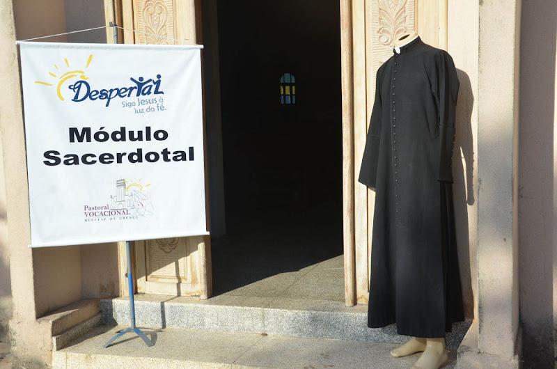 Despertai 2018 Diocese de Uruaçu-GO (110)