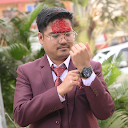 Surendra Shrestha