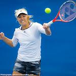 Angelique Kerber - 2016 Australian Open -DSC_2052-2.jpg
