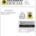 Urgente: Câmara Municipal de Cruz das Almas publica resolução que autoriza a abertura de CPI da Covid-19