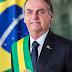 PRESIDENTE BOLSONARO VETA FUNDO ELEITORAL DE R$ 5,7 BILHÕES PARA 2022