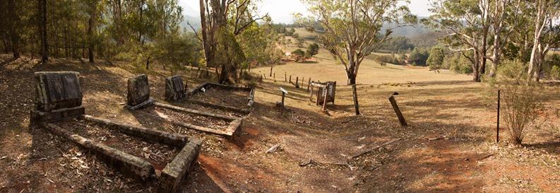 historic-grave-yard