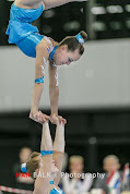 Han Balk Fantastic Gymnastics 2015-2481.jpg