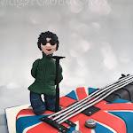 Liam Gallagher 2.JPG