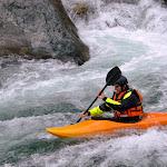 Kayak05.jpg