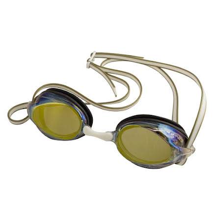 Simglasögon Tide Guld