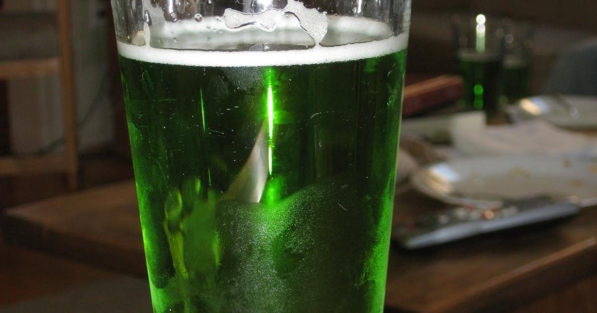Spring Craft Beer Festival Promotion Code