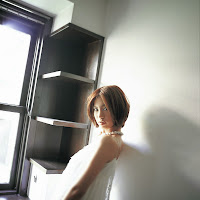 Bomb.TV 2007-10 Misako Yasuda BombTV-ym003.jpg