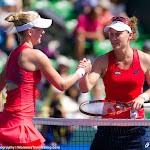 Samantha Stosur - 2015 Toray Pan Pacific Open -DSC_3908.jpg