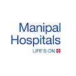 Manipal Hospitals G