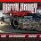 Keith Haney Racing's profile photo