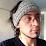 Santi Perea's profile photo