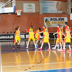 Baloncesto femenino Selicones España-Finlandia 2013 240520137348.jpg